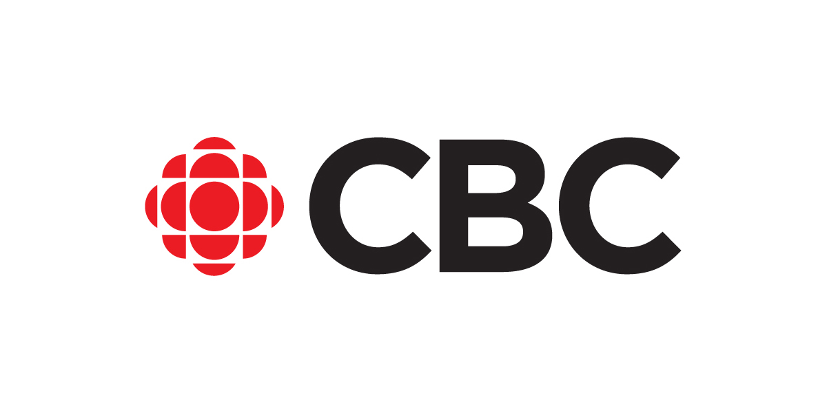CBC Vancouver – On The Coast with Gloria Macarenko