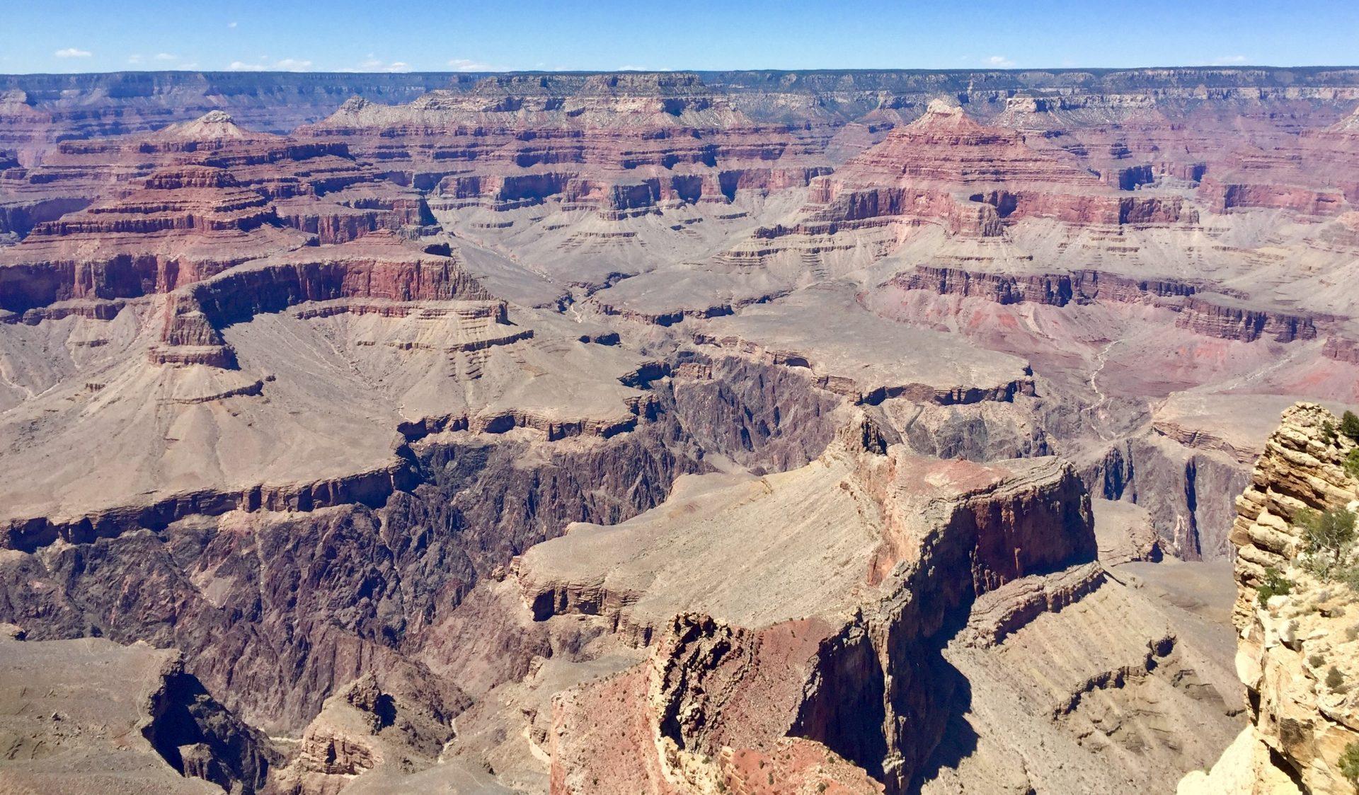 Arizona Part 3 – May 25 to 30