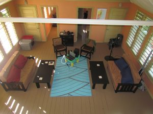 livingroom, furniture